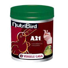 מוצרים ותוספי תזונה לתוכים וציפורים