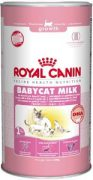 תחליף חלב רויאל קנין לגורי חתולים