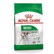 רויאל קנין כלב מיני אדולט Royal Canin Mini