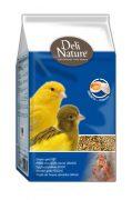 מזון ביצים 1 ק''ג דיילי נ'ייצר  Deli Nature