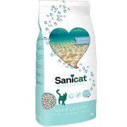 חול סאניקט סניג'ם בניחוח טבעי 5 ליטר