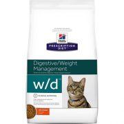 הילס חתול ייעודי (רפואי) 5 ק