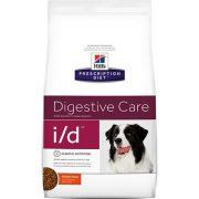 הילס כלב ייעודי (רפואי) I/D DIGESTIVE