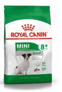 רויאל קנין כלב מיני 8+