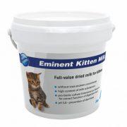 אבקת חלב לחתול 250 גרם Eminent