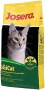 מזון לחתולים ג'וסי קט עוף 18 ק''ג