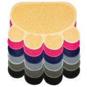 שטיח לארגז צרכים מידה 45*60 ס''מ