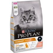 פרופלאן חתול היירבול+עור רגיש 3 ק''ג