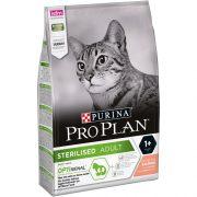 פרופלאן אוכל לחתולים סטרלייז 3 ק''ג