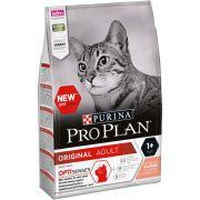 פרופלאן אוכל לחתולים מסלמון