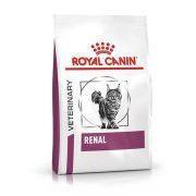 רויאל קנין חתול ייעודי (רפואי) רנאל 2 ק