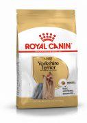 רויאל קנין גזע יורקשייר בוגר Royal Canin Yorkshire