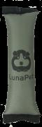 פאפי רול צעצוע לכלבים