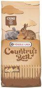 קוני פיט אוכל לארנבות ולמכרסמים -  כופתיות איכותיות Versele laga