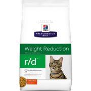 הילס חתול ייעודי (רפואי) R/D 5 ק