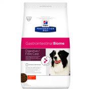 הילס כלב ייעודי (רפואי) GI BIOME לכלב 10 ק