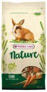מזון לארנבים - ורסלה לגה נייצ'ר 2.3 ק