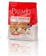 פרמיו ביסקויט לכלב ממולא בשר עוף 500 גרם MARROW BONES