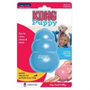 קונג puppy צעצוע לגורי כלבים - זמין בשני גדלים לבחירה KONG PUPPY