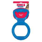 קונג לכלב צעצוע ביזלס טבעת משיכה KONG
